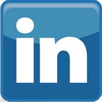 ppl gound school